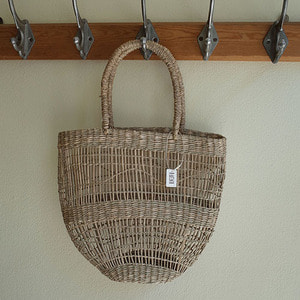 net basket bag