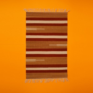 cozy rug_browny (9 colors)