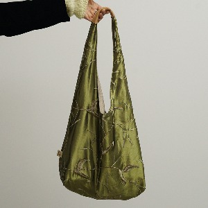 olivia shouder bag / *바로배송*